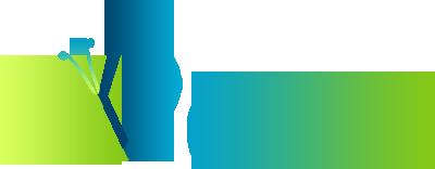 Main-Board logo